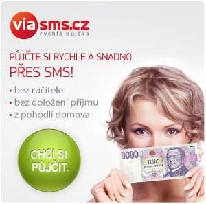 Půjčka ihned - online nebankovní půjčky ihned na účet 26x.