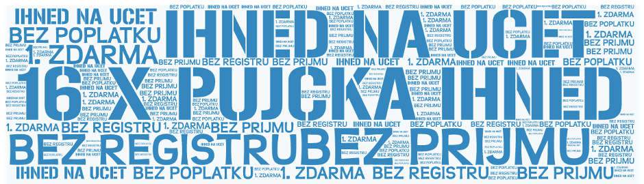 Online pujcky bez registru loket cz photo 2